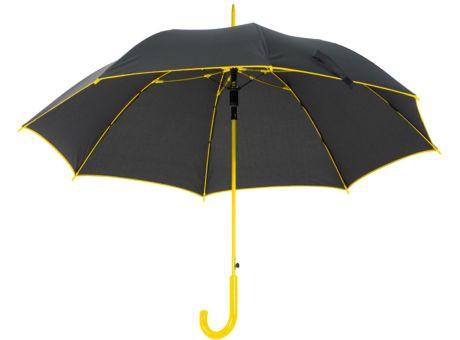 Schirme als Werbeartikel
