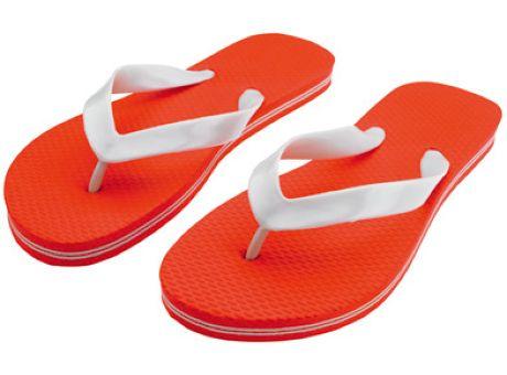 Flip Flops Werbeartikel - perfekter Start in den Sommer