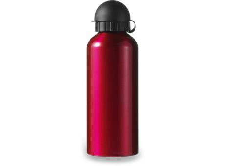Isolier Flasche  können Sie optimal als Werbegeschenk nutzen denn es hat ein schönes Design das Sie dan auf Messen verschenken können