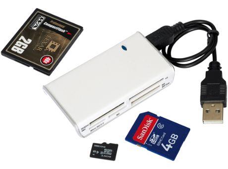 Den Kartenleser individuell und kundenspezifisch herstellen lassen. Können Sie dann auf Messen, Events, Festen oder anderen Veranstaltungen als Werbegeschenk an Kundenverschenken