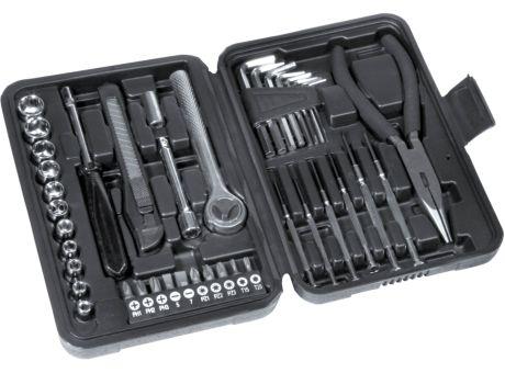 Werkzeugkoffer individuell als Werbeartikel